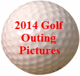 2014 Golf Outing Pictures